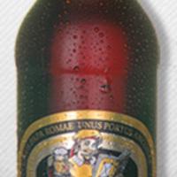 Bakalář 555