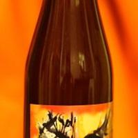 thibault_beers Walpurgis Nacht