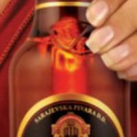 Sarajevsko Premium