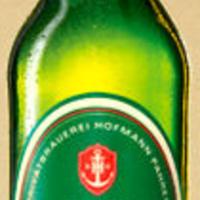 Hofmann Pils