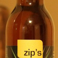 Zip's Tokaj Monkey