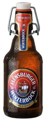 flensburger_winterbock.jpg