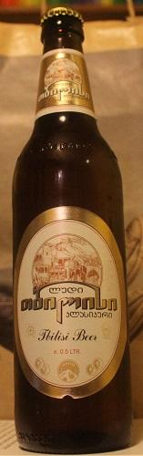 თბილისი beer.JPG