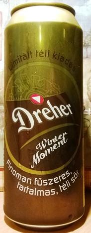 dreher_winter_moment.jpg