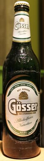 gosser_alkoholfreies_naturbier.JPG