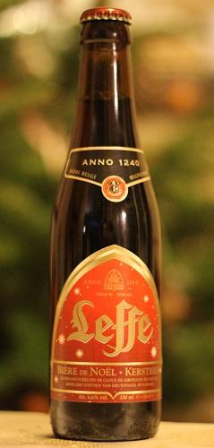 leffe_bier_de_noel.jpg