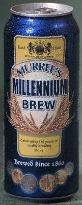 murree_millennium_brew.jpg