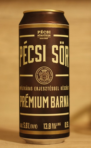 pecsi_sor_premium_barna.jpg