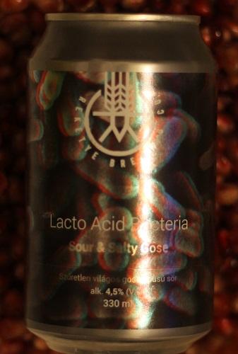 reketye_lacto_acid_bacteria.jpg