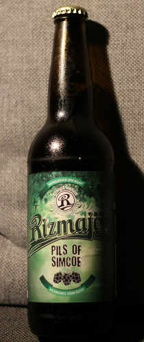 rizmajer-hopfanatic_pils_of_simcoe.jpg