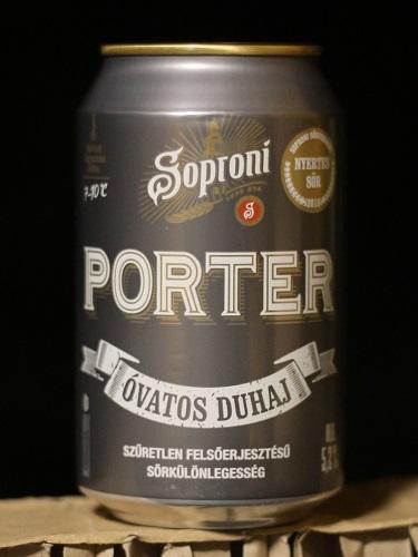 soproni_ovatosduhaj_porter.jpg