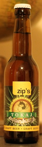 zips-tokajmonkey.JPG