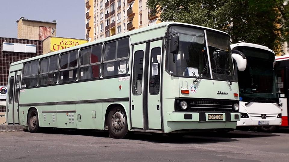 bpe-900.jpg