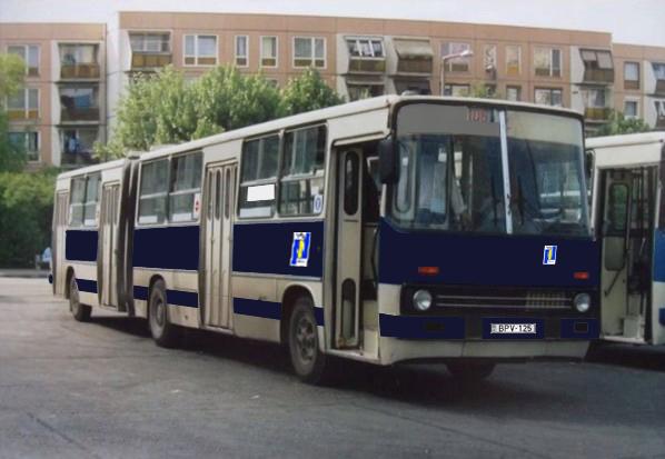 bpv-125_1.jpg