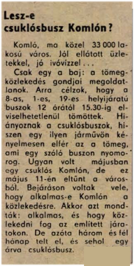 buszos_cikk_19900905.jpg