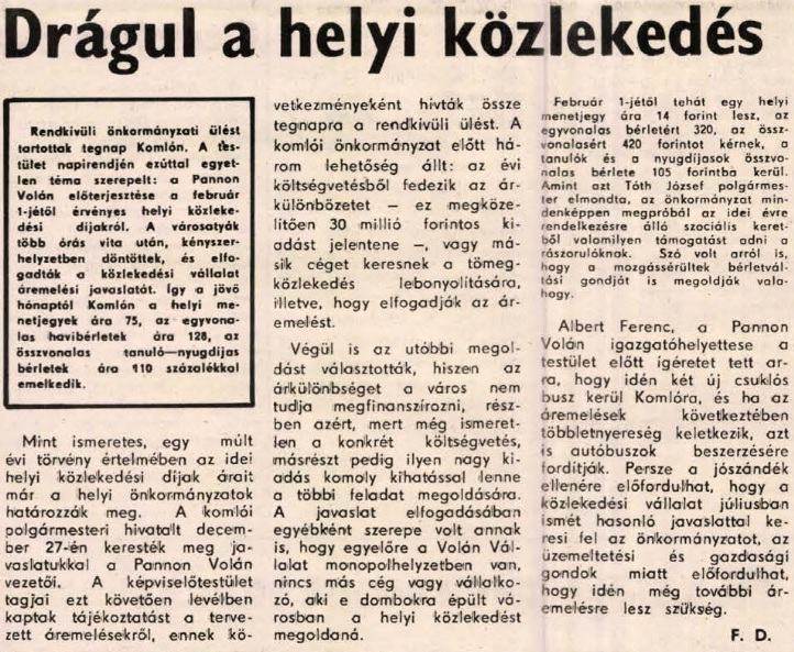 buszos_cikk_19910110.jpg