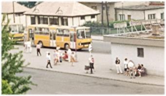 bx-97-15.jpg