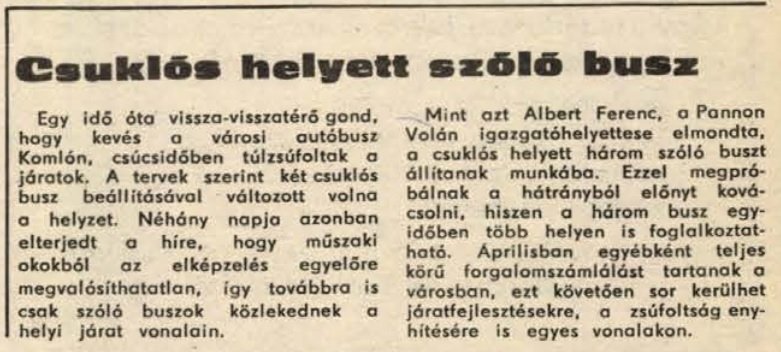 csuklos_cikk_19910423.jpg