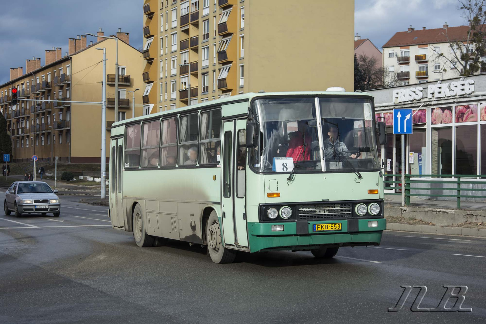 fkb-553.jpg