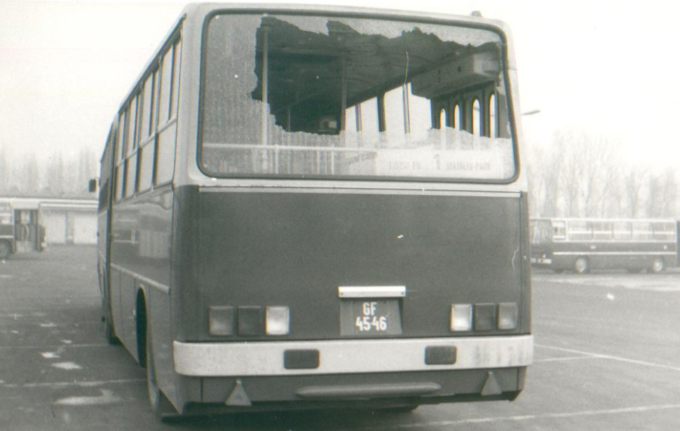 gf-45-46.jpg