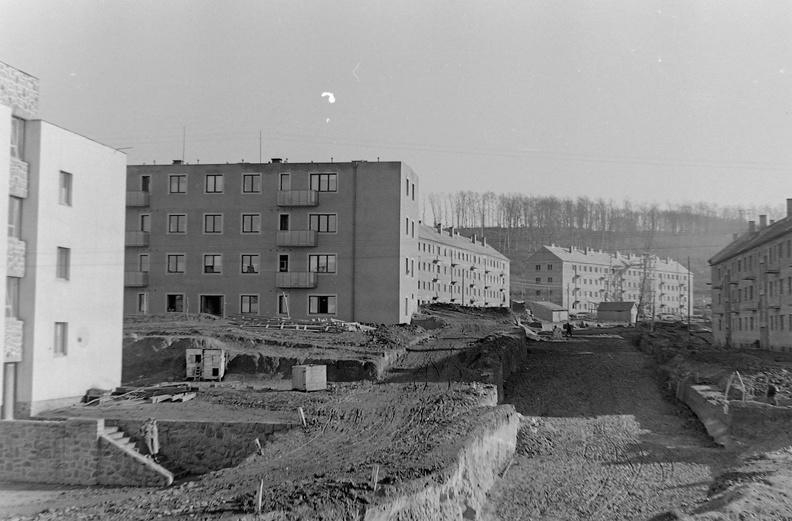 kokonyos_1951.jpg