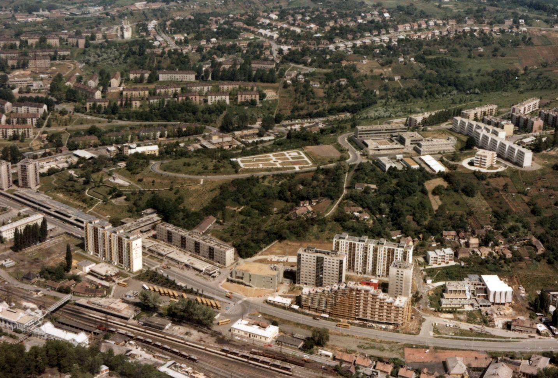 komlo_autobuszallomas_1980.jpg