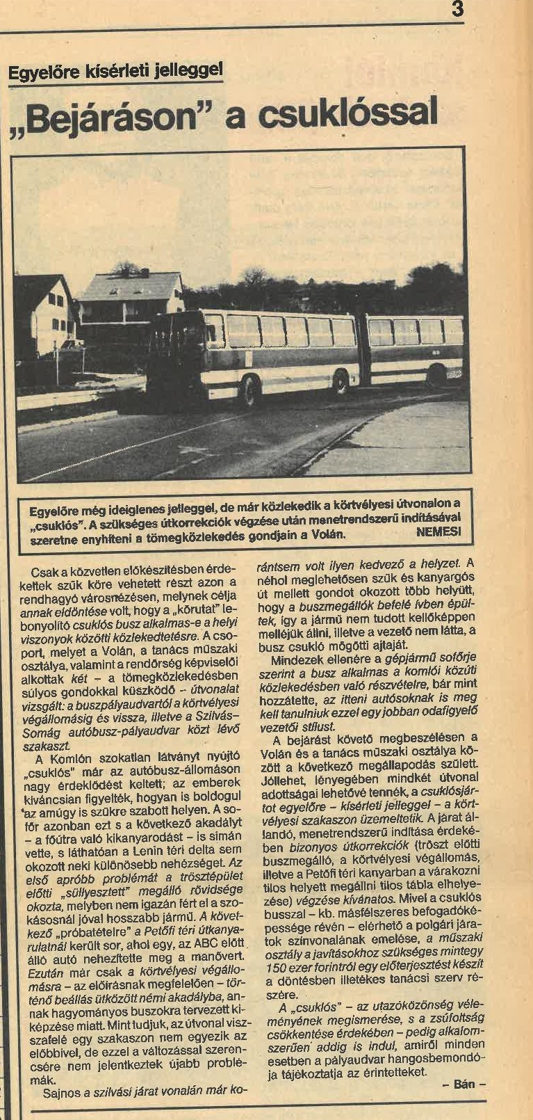 komloi_ujsag_1990_aprilis_28_3_o.jpg