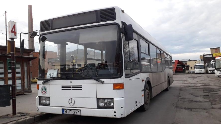 mif-221.jpg