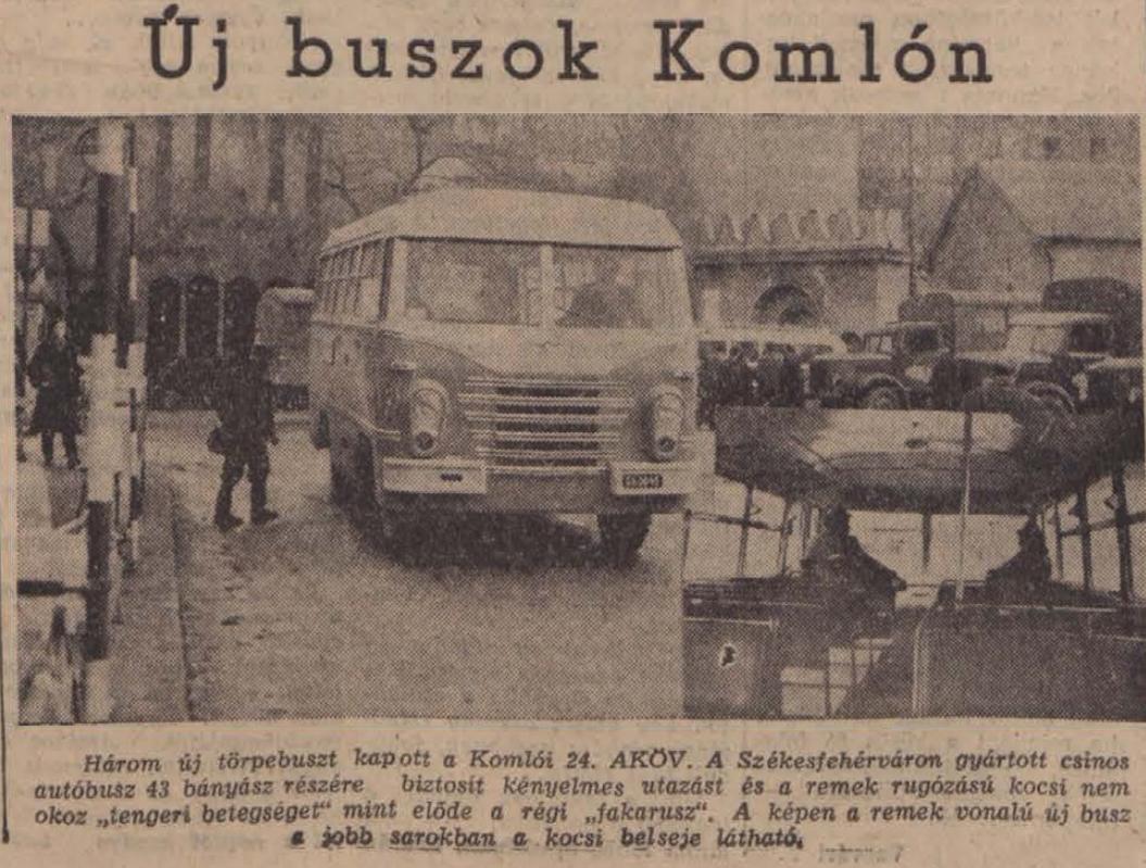 ujbuszok_19600221.jpg