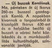 ujbuszok_cikk_19790824.jpg