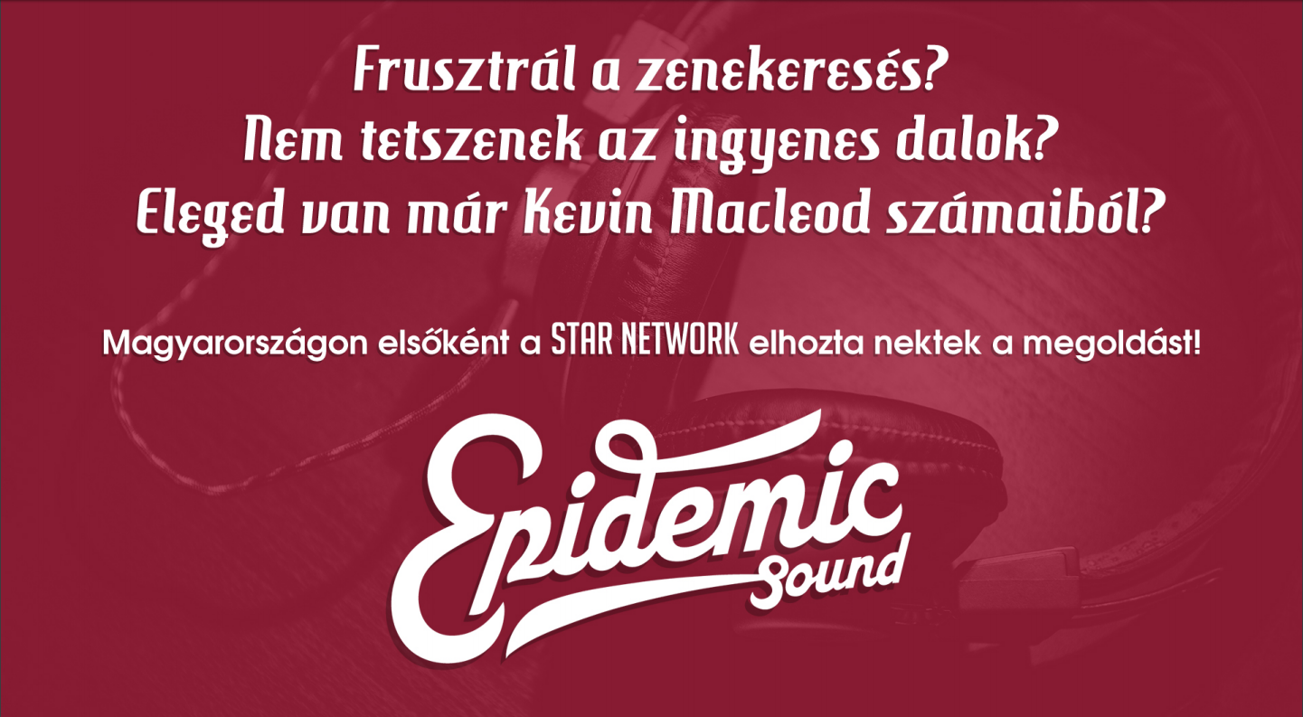 epidemiccover.PNG