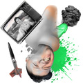 Torokondó-diktátor, avagy Ri Cshunhi a spermabankban