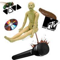 A VIVA TV nem játssza többé, hogy recseg a seggem szaráskor
