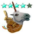 Ezért adtam 4 csillagot a kínai ebay-en annak az eladónak, aki csillám kaki kapszulával megölte a feleségem: