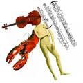 A hegedűhalászok