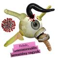 A teremtés koronavírusai