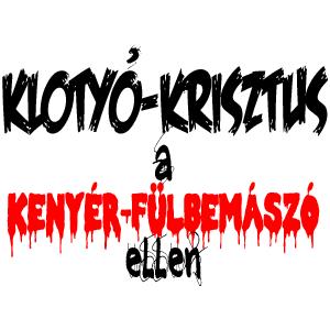 klotyólogo.png