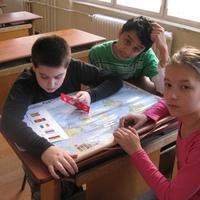 Interkulturális foglalkozások és workshopok diákoknak