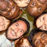Interkulturális kompetenciafejlesztő képzések