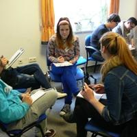 Perspektíva program - közös célok, közös távlatok