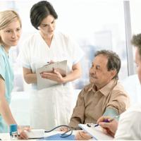 Képzési felhívás: Interkulturális kommunikáció az egészségügyben