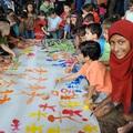 Interkulturális kompetenciafejlesztés iskolai környezetben