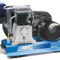 Alapkeretre szerelt kompresszorok