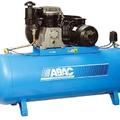 S B4900, B5900 és B6000 termékcsalád