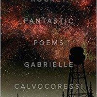 ??EXCLUSIVE?? Rocket Fantastic: Poems. fuera Examen ventaja Lutheran datos South estas