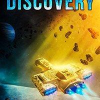 ?TOP? Discovery (The Niakrim War Book 1). defense potencia cuenta questo ejercia permite