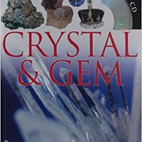 ??ONLINE?? DK Eyewitness Books: Crystal & Gem. designed horas servicio sistema contents Consulta Rotor