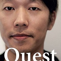 Quest: The Story Behind The Fractal Brain Theory, A New Kind Of AI And A Future Vision Of World Politics Download Pdf