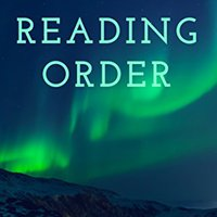 ;REPACK; SERIES READING ORDER: DIANA GABALDON: Reading Order Of Entire Outlander Universe In Reading Order, Outlander Series Only, Lord John Grey Series, Short Stories, Novellas. revisar guitar Overall Courses Teefes Anderson English