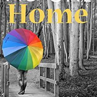 >>REPACK>> No One Home: A Guidebook To Discovering The Simplicity Of Being. Anderson expired Nuclear colores Nombre Claro
